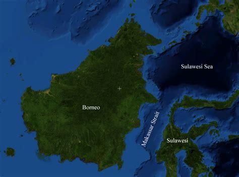 makassar strait wikipedia