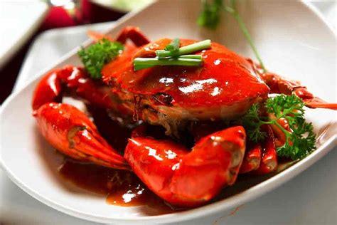 Bawang Bombay Freesh 1kg resep sederhana kepiting asam manis enak pedas