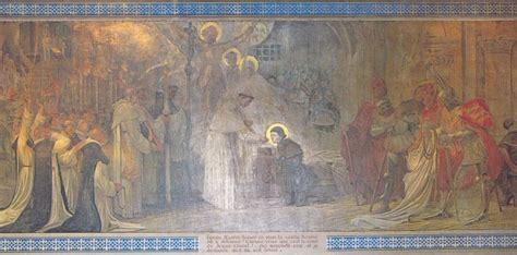 sainte jeanne d arc page 3