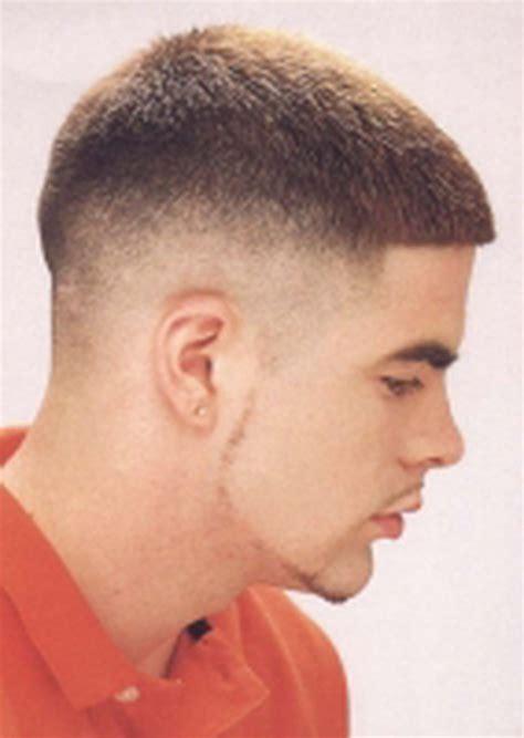 haircut fade white boy white boy fade haircut quotes