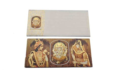 Wedding Invitation Card In Mumbai by Prabhat Wedding Cards Wedding Invitation Card In Mumbai