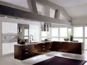 fantastic neutral furniture kitchen design modular installation interior decoration kolkata