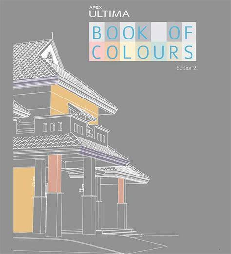 asian paints interior colour guide psoriasisgurucom