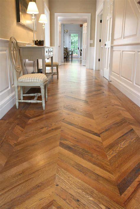 reclaimed antique american oak mountain lumber company
