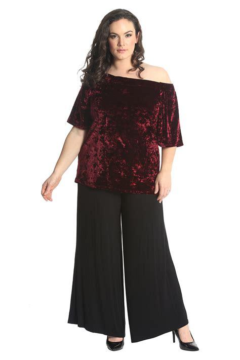 Top New Terlaris Sprei Uk 160x200 new top plus size velvet shoulder elastic blouse nouvelle ebay
