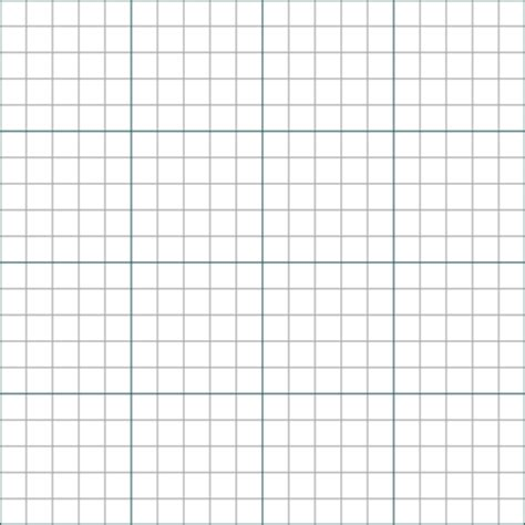 how to write scale in graph paper file graph paper svg