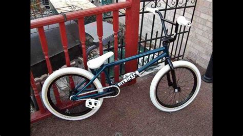 best bike sales custom bmx bikes for sale sport equipment
