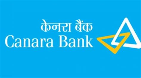 canara bank kangana severely injured after being hit by sword
