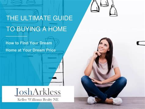 guide to buying a house ultimate guide to buying a home 1