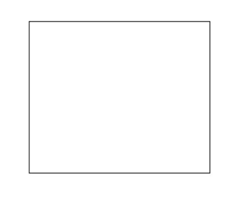 Outlined Box by White Box Black Outline Www Pixshark Images Galleries With A Bite