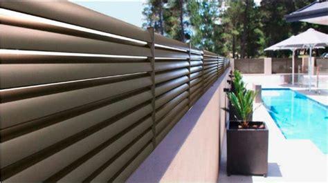 Impressionnant Amenagement De Jardin Gratuit #5: nao-clopersalugrlam1-cloture-aluminium-persiennee.jpg