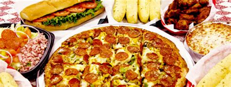 besta fasta pizza ashland ohio home besta fasta pizza ashland and savannah ohio
