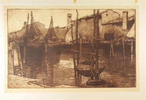 libreria san paolo roma orari lodovico cavaleri 1867 cuvio 1942 canale a