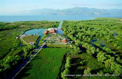 boat rentals villas nj adriak 252 ste montenegro montenegro villas 2019 rental