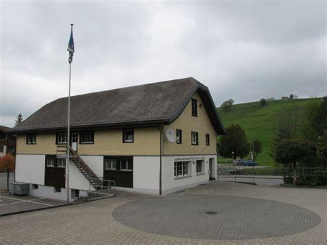 Feuerstellen Appenzell by Jugendunterkunft Weissbad Appenzellerland Tourismus