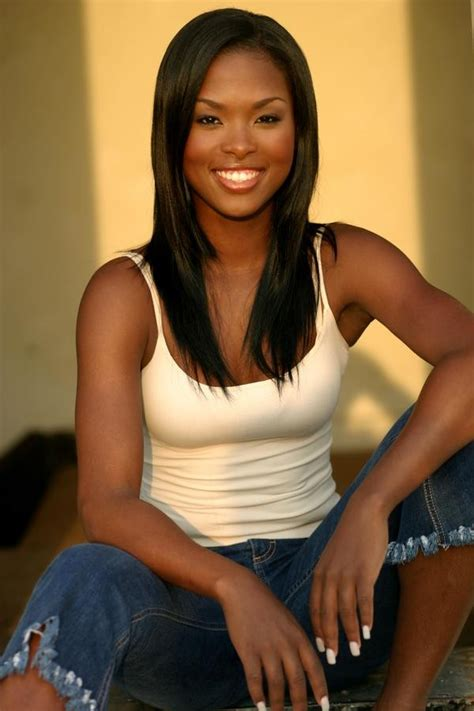 beautiful black women in 2014 the natasha ellie pic collection vol 1