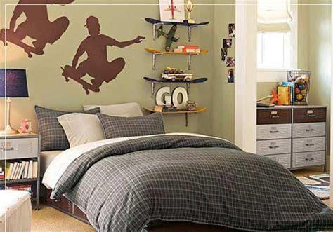 tween boys schlafzimmer ideen 27 besten erik bilder auf schlafzimmer ideen