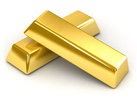 gold picks kazakh national bank launches sale of gold bars