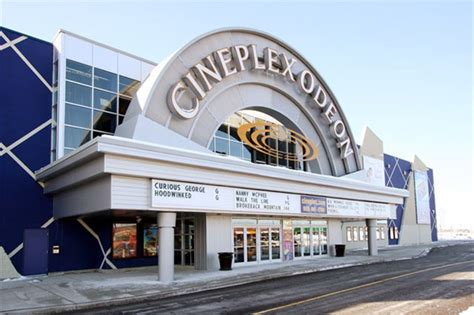 Where To Buy Cineplex Gift Card - cineplex com cineplex odeon aurora cinemas
