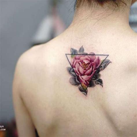 tattoo korea age 100 best images about tatouage on pinterest tattoo ideas