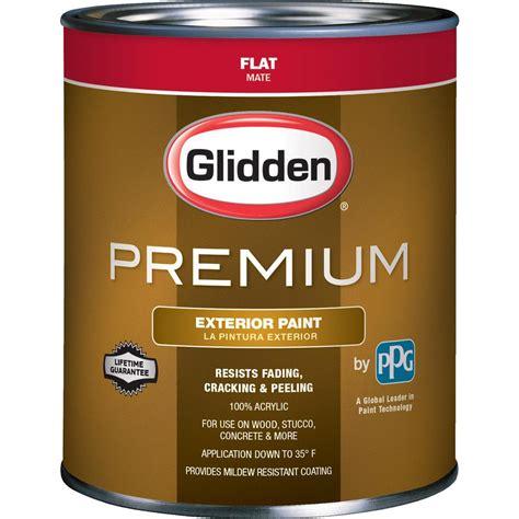 home depot bathroom paint exterior paint home depot bathroom best 25 plum paint ideas on pinterest rustic grey