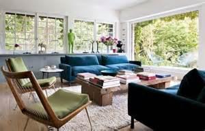 le pour salon id 233 es d 233 co pour salon contemporain les plus beaux salons c 244 t 233 maison