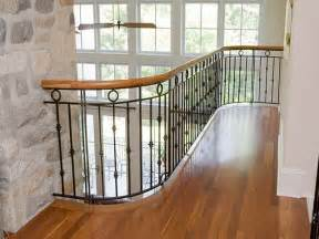 Stair Banister Repair Indoor Luxurious Iron Stair Railings Design Price Tag