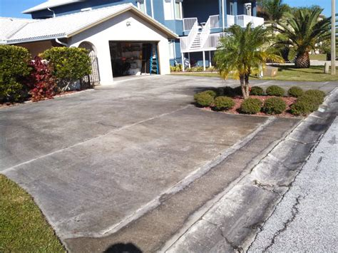 holiday florida pressure washing service