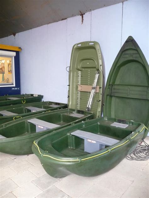 fun yak roeiboot kindvriendelijke roeibootjes roeiboten bijboten boten