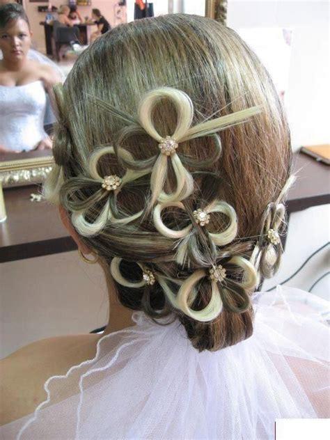 creative haircuts on pinterest creative wedding hairstyle creative art pinterest