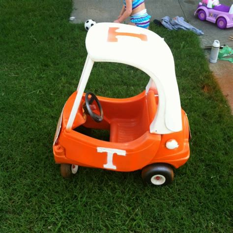 Sprei Car On The Go 17 best images about tennessee vols stuff on tennessee football and newborn photo