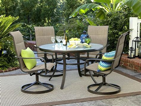 sears outdoor patio furniture patio furniture sears canada icamblog