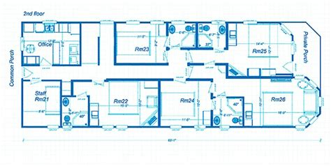 layout of guest room ppt room layout photographs at lotusguesthouse com