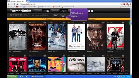 download film filosofi kopi youtube πώς να κατεβάσω ταινίες δωρεάν how to download movies for