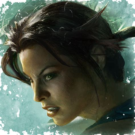 lara guardian of light apk lara guardian of light v1 2 apk todoapk net