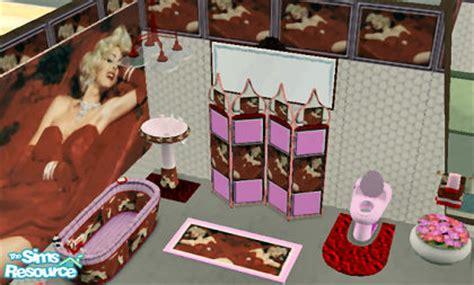 marilyn monroe bathroom sets phadrae s marilyn monroe bathroom set