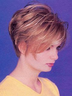 1000 images about hair styles on pinterest over 50 1000 images about short hair styles on pinterest over