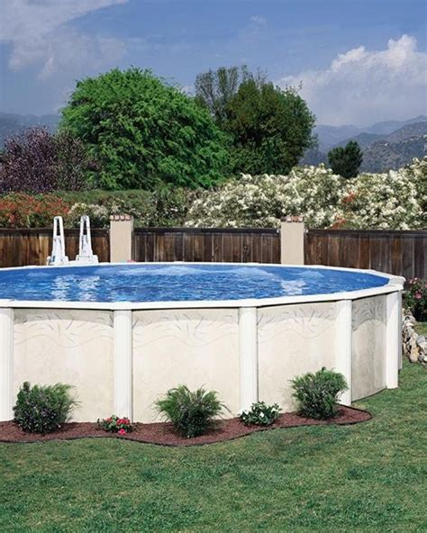 service northern california trusted tub pool service in northern california all seasons pools and spas