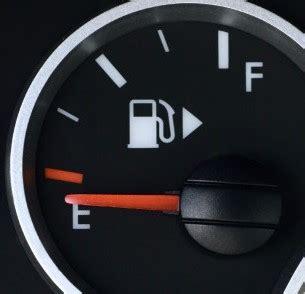 side   petrol cap p  life