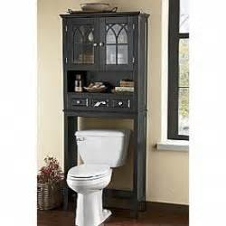 black bathroom space saver black bathroom space saver over toilet foter