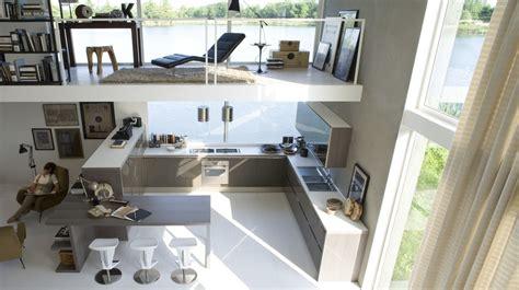 ambiente arredamenti soggiorno e cucina in un unico ambiente arredamento