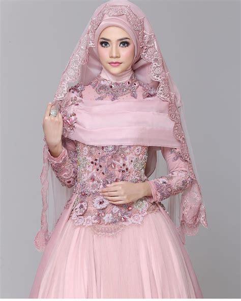 pengantin muslim modern toko kebaya pengantin auto design tech
