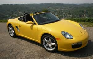 cheap used fast cars