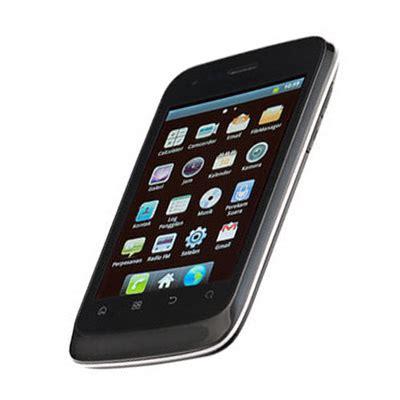 Tv Polytron Dibawah 2 Juta buyers guide memilih smartphone android murah di bawah satu juta jagat review