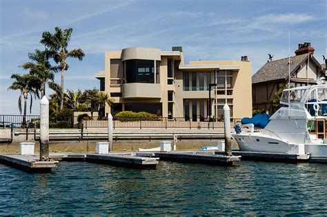 residential project monterey california contemporary r d pinualt company custom builders