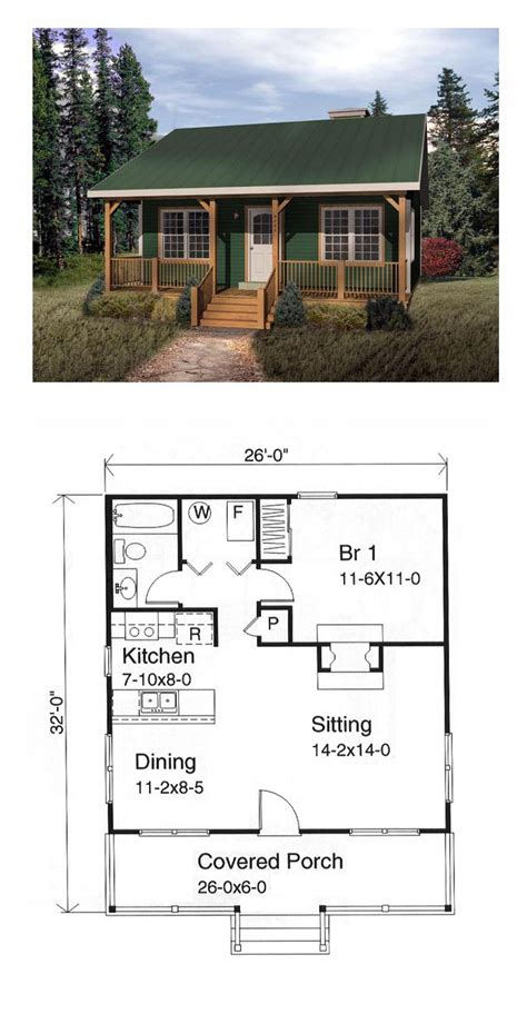 small cabin style house plans small cabin style house plans homes floor plans