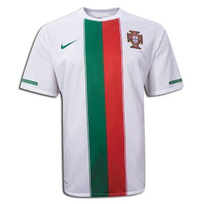 Bikin Seragam Kaos Poloshirt Rochester Jersey buat kemeja seragam bikin seragam bola