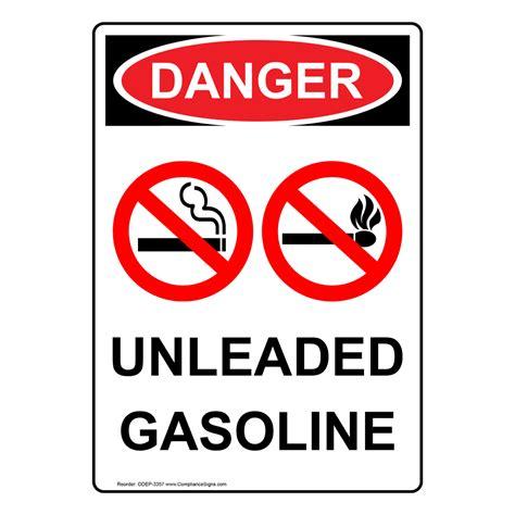 gasoline color unleaded gasoline color images