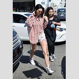 Kendall Jenner Shorts 2017   683 x 1024 jpeg 213kB