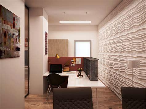 cambio d uso da ufficio ad abitazione progetto di ristrutturazione con cambio d uso da ufficio